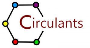 circulants_logo_Circulants