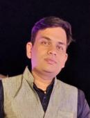ashwiniSharma_circulants