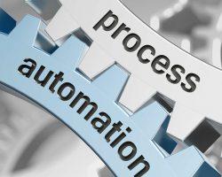 processautomation1