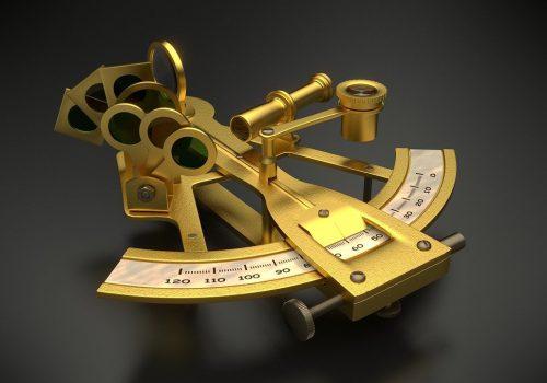 sextant-1167013_1280